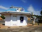 L'OPT, le monopole de Nouvelle Calédonie ! Téléphone, Internet, Courrier, Banque... C'est le service immanquable !