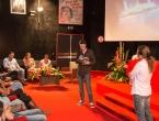 Prix du Jury SACENC - Poemart