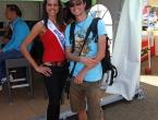 Miss Nouvelle-Calédonie !