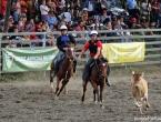 Bull Doging