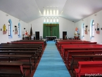 Eglise de Saint-Gabriel
