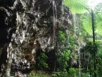 Grotte de la Reine Hortense