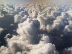 Maré vue du ciel