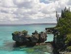 Côte du Sud