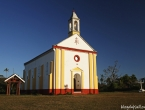 Eglise de Penelo