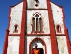 Eglise de La Roche