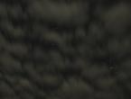 Etoiles et nuages