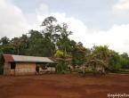 2ème village