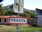Bienvenue à Canala