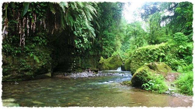 Vanuatu - Partie 3
