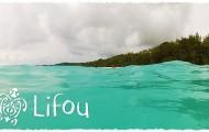 Vidéo - 9 jours à Lifou