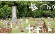 Vidéo - Week-End à Thio