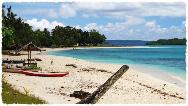 Vanuatu - Partie 5