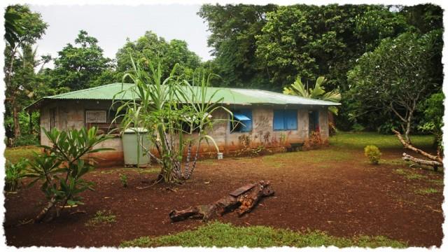 Vanuatu - Partie 8