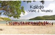 Clip local sur Nouméa !