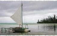 4 jours à l'Île des Pins !