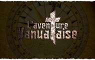 Vidéo – L'aventure Vanuataise